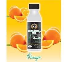 Tinh Dầu Orange 100ml